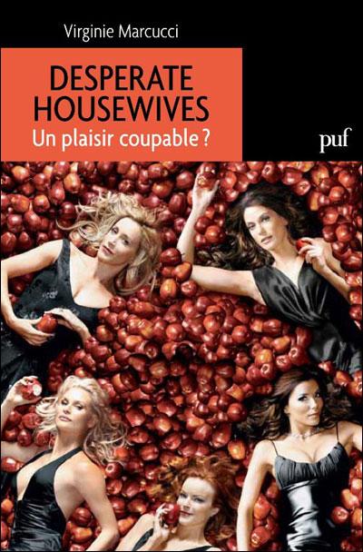 Les PUF lancent une collection de livres dédiée aux séries télé