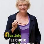 Eva Joly : une refondation de la formation et la création de 20 000 postes pour les enseignants