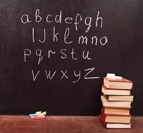 Peut-on encore sauver l'orthographe à l'école?