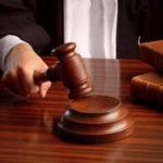 Magistrat, «mes décisions ont un impact considérable»