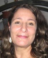 Sylvie Tordjman : «réduire les enfants à une identité de surdoué génère des effets catastrophiques»