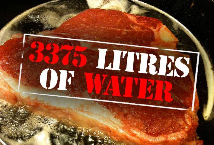 22 mars : Journée mondiale de l'eau 2012