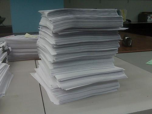 Une pétition contre les Idex !