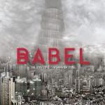 Première expo contemporaine dédiée à la Tour de Babel à Lille