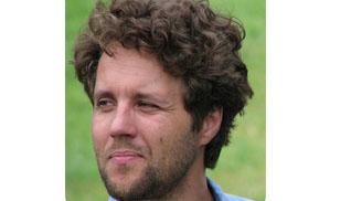 François Jourde : avec les TICE, «j'improvise beaucoup, je n'ai pas peur des crash-tests»