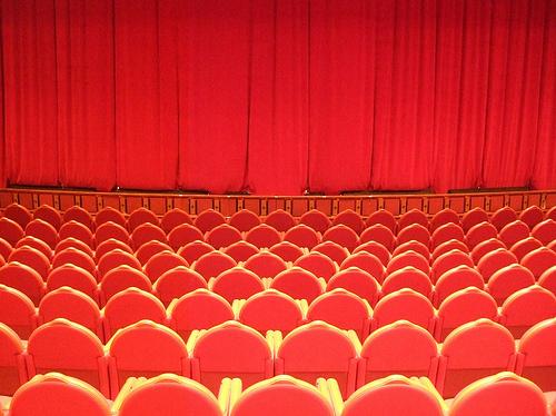 Théâtre : relire les grands classiques