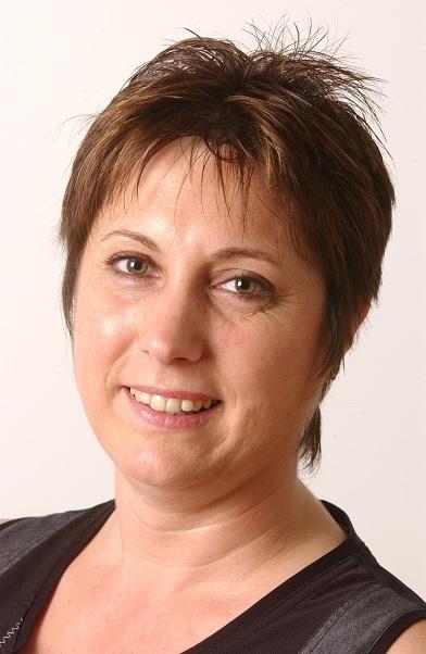 Bernadette Groison : la formation des enseignants est la première priorité
