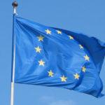 Back to school : des fonctionnaires européens retournent à l'école
