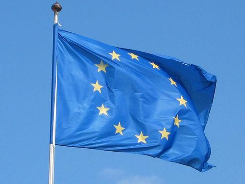Les solutions de Jean-Michel Blanquer pour «ancrer l'idée européenne chez les jeunes»