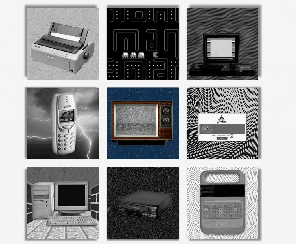 Le musée virtuel des sons en voie de disparition