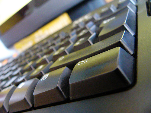 Une mère falsifie les notes de ses enfants en piratant l'ordinateur de l'école