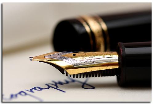 Un prof demande à ses élèves d'écrire une lettre d'adieu à leurs parents