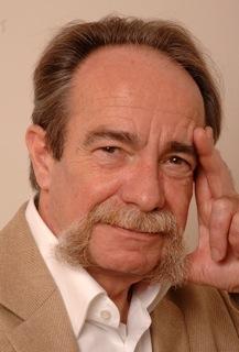 André Ouzoulias