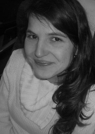 Cécile Favre