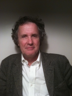 Bruno Benoit : «en dessous de 5h d'histoire en série S, pas de discussion possible»