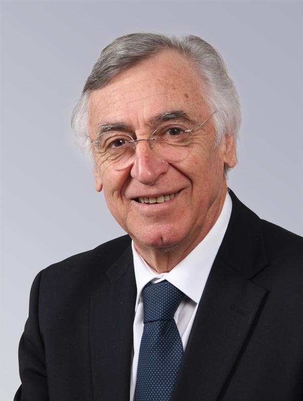 Yves Durand: «chaque enseignant doit pouvoir évoluer au fil de sa carrière»
