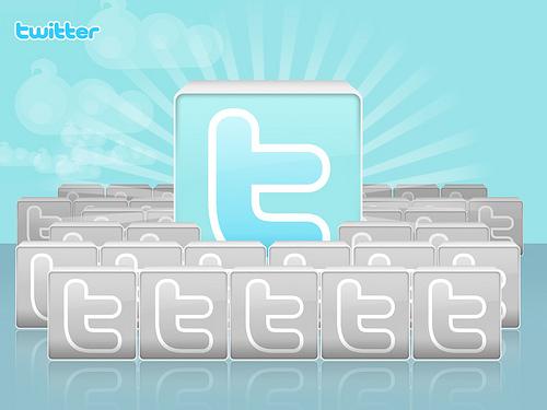 Twitter : les étudiants qui l'utilisent pour les cours ont de meilleures notes