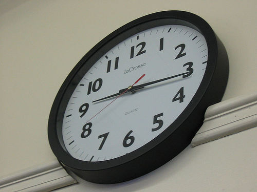 Rythmes scolaires : «rien ne serait plus inefficace que de se contenter de supprimer la semaine de 4 jours» (C.E.D.R.E)