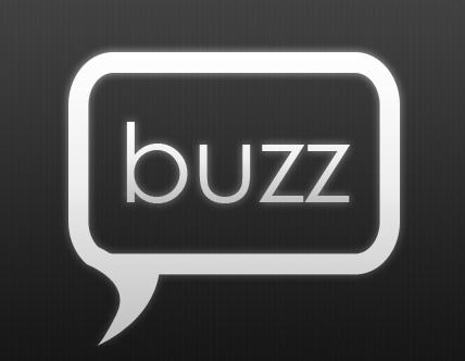 Best-of de fin d'année : les sujets qui vous ont fait réagir en 2012