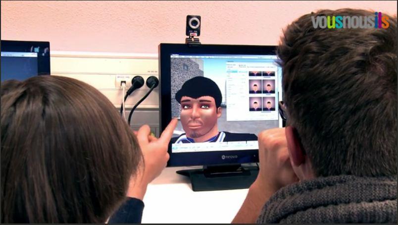 Enseigner avec les mondes virtuels : des expériences concluantes