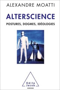 Couv Alterscience