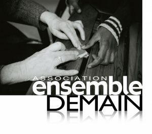 Ensemble Demain