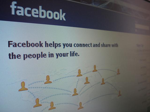 Jeu de la «boulette» : des combats entre bons élèves organisés via Facebook
