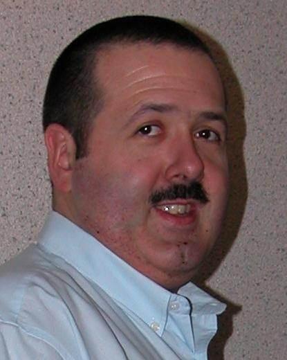 Marc Philippe