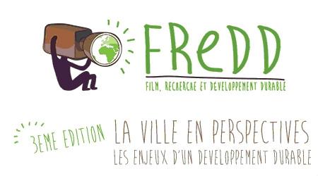 «FReDD», le festival toulousain du film développement durable