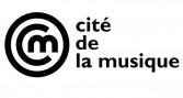 Bac 2013 : l'option musique en concert à la Cité de la Musique !