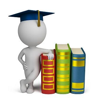 Bernard Belloc : créer des filières pour les étudiants les plus fragiles à l'université