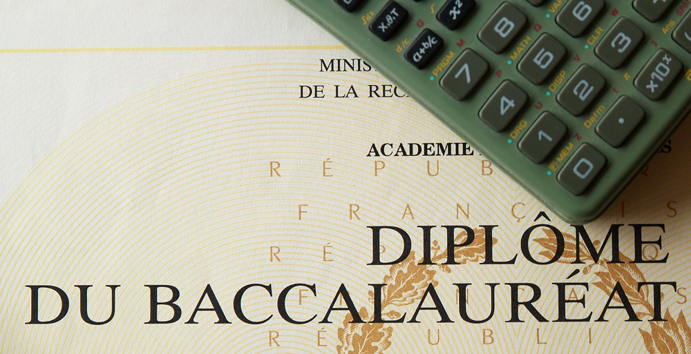 Baccalauréat : encore utile pour 2 Français sur 3