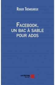 Facebook : un prof piège ses élèves en se faisant passer pour l'un d'eux