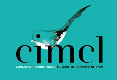 Concours de musique de chambre de Lyon : 22-28 avril 2013