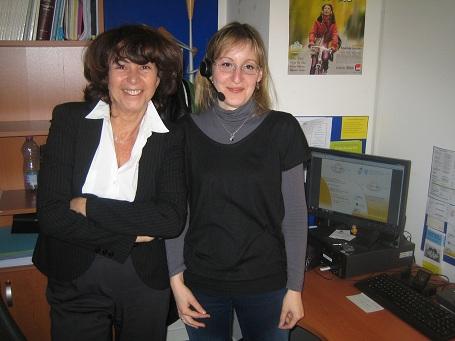 Jeunes en souffrance : une psy en ligne pour aider les profs