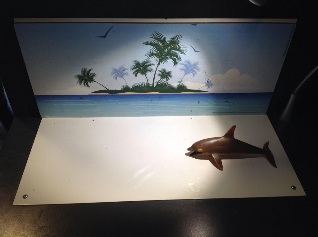 Réaliser un film d'animation avec sa classe