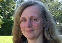 Anne Fraïsse présidente université Montpellier 3