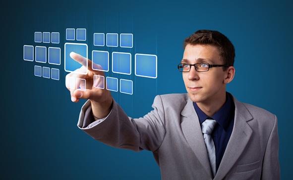 Réalisez un diaporama pour rendre votre cours plus percutant