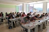 PISA : les écoles américaines pourront bientôt comparer leurs performances