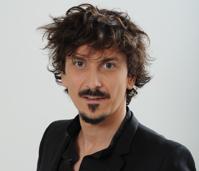 Arnaud Tsamere : «pour On n'demande qu'à en rire, je mettais plus de coeur à l'ouvrage que pour le bac…»