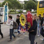 Rythmes scolaires : Marseille veut faire payer les TAP aux parents