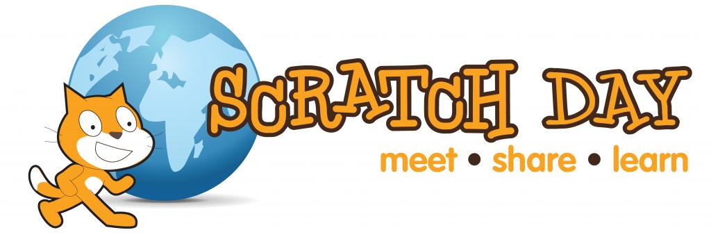 18 mai : Scratch Day 2013, pour découvrir le logiciel Scratch !