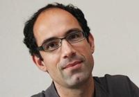 APSES : «Le système éducatif se doit de développer une culture générale large»