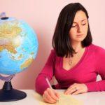 Avant la rentrée, des profs de secondaire «inquiets et mécontents» (SNES)