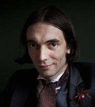 Cédric Villani : «Les liens entre mathématiques et poésie sont très importants»