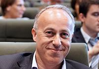 Philippe Jamet : «je déplore un certain désamour à l'encontre des grandes écoles»