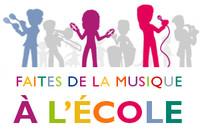 Faire de la musique à l'école : le ministère publie 200 vidéos de démonstration