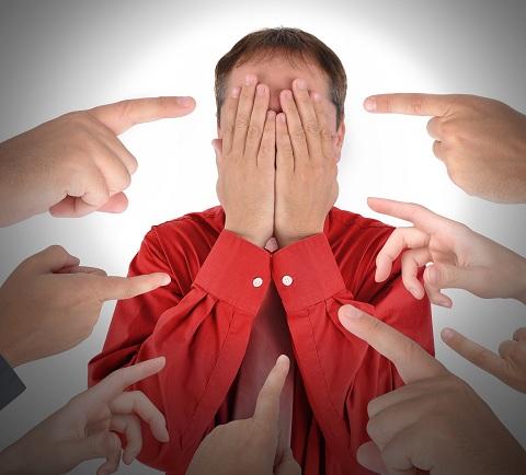 Enseignants : comment se sortir de l'embarras avec panache ?