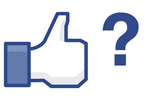 Paris-Dauphine : les candidats ont failli être choisis d'après leurs profils Facebook