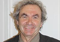 Michel Fize : «Le bac est un tabou en France»